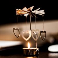 Romance Bgm
