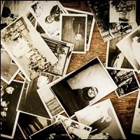 [영상] 아련한 추억을 떠올리는 음악