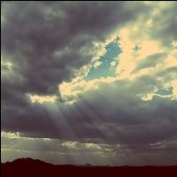 [영상] 흐릿한 날씨에 어울리는 음악