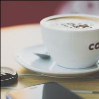 [영상] 커피숍에서 어울리는 째즈음악