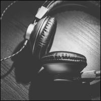 [영상] 오프닝 시그널에 어울리는 음악 2