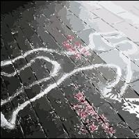 [영상] 미스테리한 사건에 어울리는 음악
