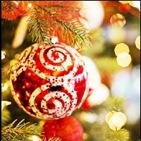[영상] 따뜻한 크리스마스 음악