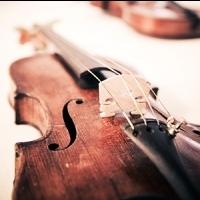 [영상] 집중력이 생기는 클래식 음악