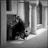 [영상] 일상에 잔잔하고 평온한 피아노음악