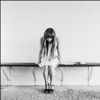 [영상] 우울한 절망적인 음악
