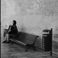 [영상] 외롭고 쓸쓸한 음악