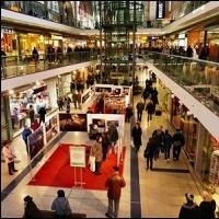 [영상] 쇼핑에 어울리는 음악