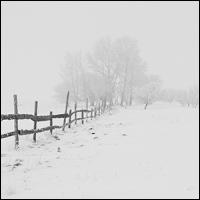 [영상] 겨울 이별이 떠오르는 음악