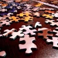 [게임] 퍼즐